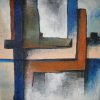 abstrakt 400